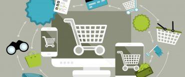 commerce et marketing
